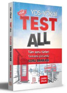 10 yokdil---yds-test-all-tum-soru-turleri--9813-