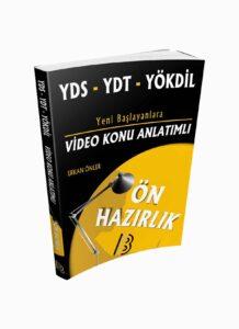 12 yds-ydt-yokdil-on-hazirlik-video-konu--7ba07b