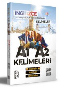 A1-A2-kelimeleri-Erkan-Onler-ingilizce-video-anlatimli