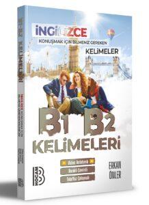 B1-B2-kelimeleri-Erkan-Onler-ingilizce-video-anlatimli