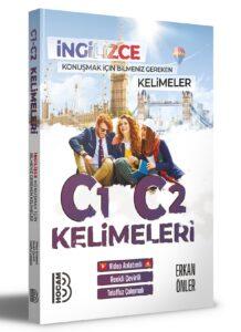 C1-C2-kelimeleri-Erkan-Onler-ingilizce-video-anlatimli
