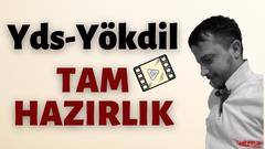 TAM-HAZIRLIK